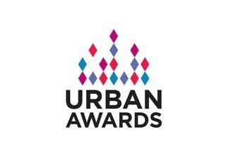 Два иркутских жилых комплекса стали финалистами Urban Awards – 2021