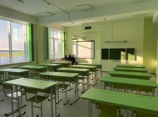 Для микрорайона «Союз» начали проектировать школу