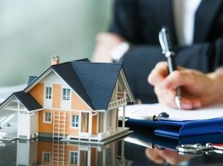 Первый банк начал принимать заявки на льготную ипотеку на ИЖС
