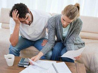 Почему не стоит брать ипотеку на максимальный срок?