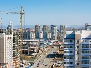 Покупатели переориентируются на приобретение квартир у инвесторов