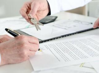 Какие ошибки допускают заемщики при рефинансировании семейной ипотеки