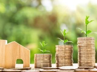 Процентным ставкам по ипотеке дали сигнал к росту