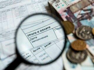 На продажу квартир с долгом по квартплате хотят наложить запрет