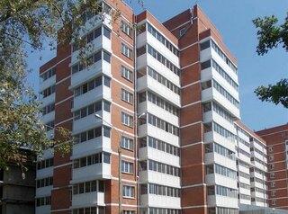 Проблемы обманутых дольщиков в Иркутске решают с помощью властей