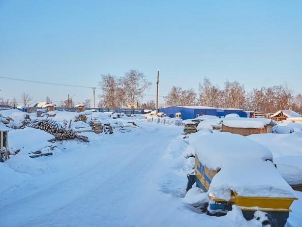 Фото Жилой комплекс ЭВОЛЮЦИЯ, 2 оч, б/с 4-1,2,3,4,5, Ход строительства 9 января 2018
