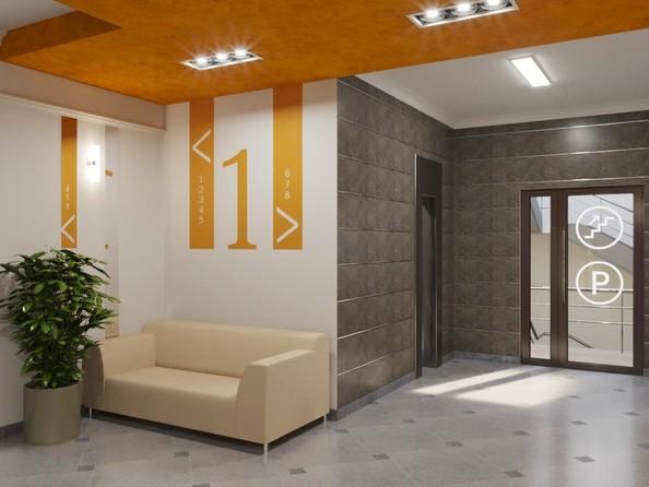 Картинки ЮЖНЫЙ, дом «Янтарный»
