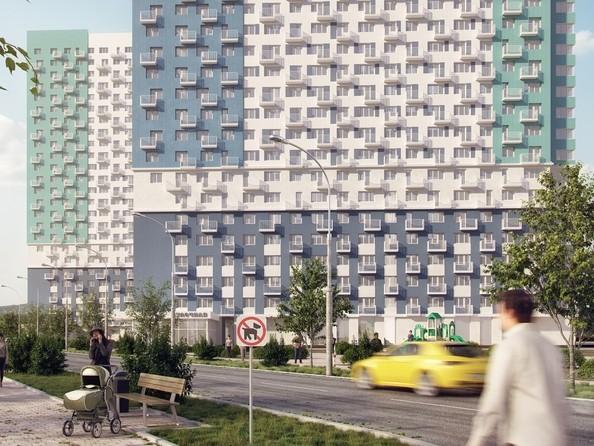 Ипотека с плохой кредитной историей в красноярске отзывы