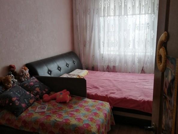 Продам 3-комнатную, 69 м2, Матросова ул, 23. Фото 6.