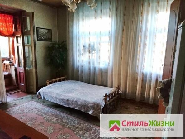 Продам 2-комнатную, 41.5 м², Свердлова ул, 84. Фото 2.