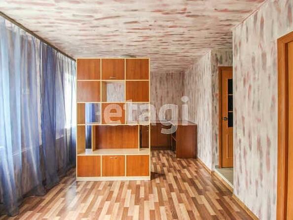 Продам 2-комнатную, 28 м², Привокзальная ул, 5А. Фото 3.