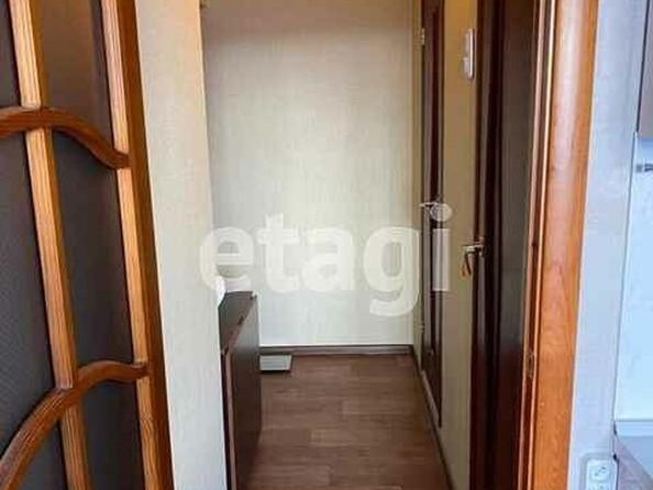 Продам 2-комнатную, 52.5 м2, Балтийская ул, 67. Фото 1.