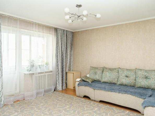 Продам 3-комнатную, 69 м2, Энтузиастов ул, 34. Фото 3.