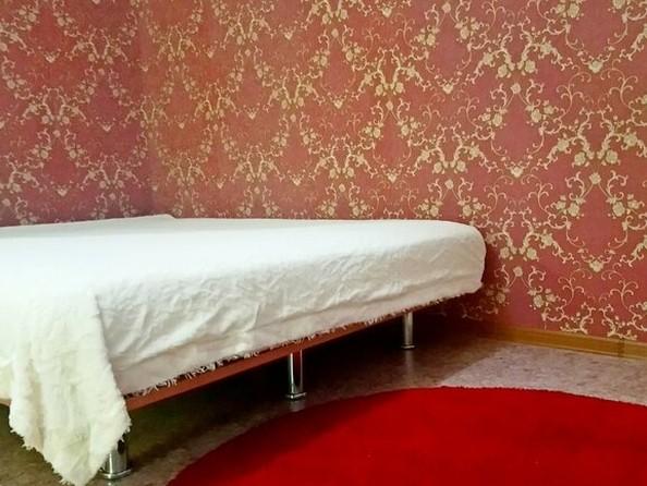 Сдам посуточно в аренду 1-комнатную квартиру, 37 м², Барнаул. Фото 1.