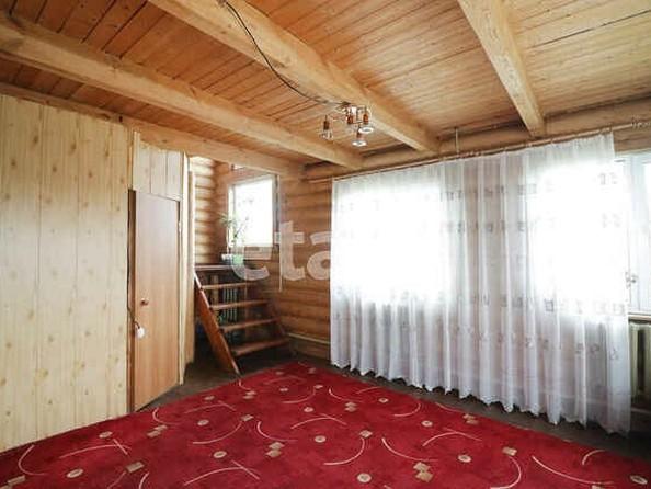Продам дом, 79.5 м², Центральный. Фото 1.