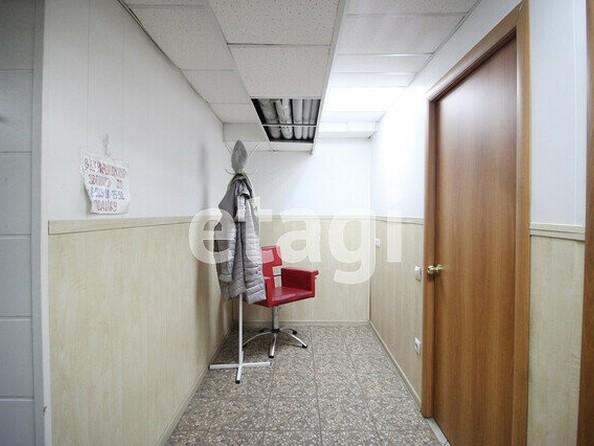 Продам помещение свободного назначения, 33 м², Кутузова ул. Фото 1.