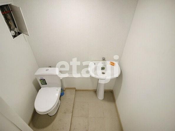 Продам помещение свободного назначения, 37.4 м², Кутузова ул. Фото 1.