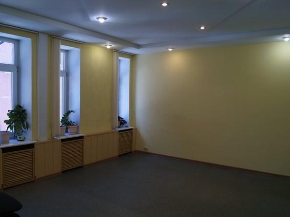 Продам офис, 99.8 м², Социалистический пр-кт, 34. Фото 3.