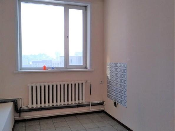 Продам готовый бизнес, 644.5 м², Крупской ул, 99А. Фото 14.