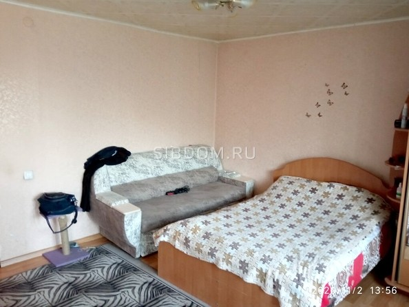 Продам 2-комнатную, 29.5 м², . Фото 3.