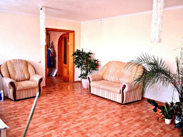 Продам 3-комнатную, 72.6 м², Анатолия ул. Фото 1.