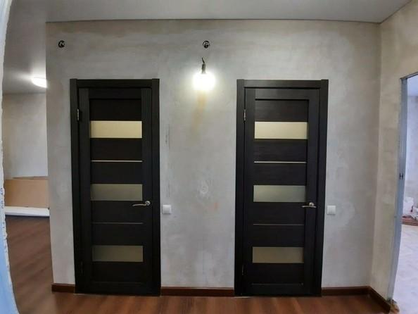 Продам 2-комнатную, 64 м², . Фото 1.