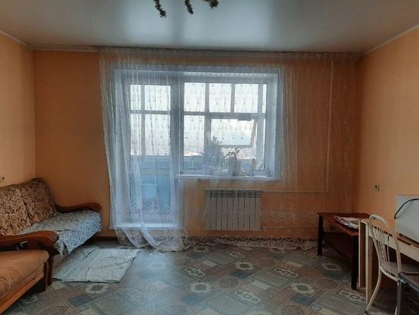 Продам 4-комнатную, 77 м², Стахановская ул, 10. Фото 5.