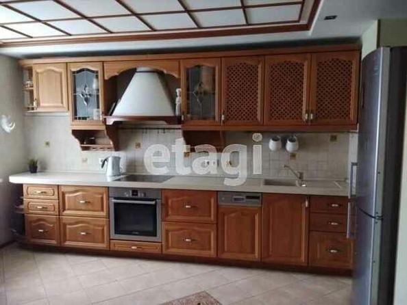 Продам 3-комнатную, 100 м², Северный Власихинский проезд, 58. Фото 1.