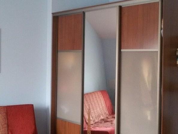 Продам 3-комнатную, 142 м2, Максима Горького ул, 63А. Фото 4.