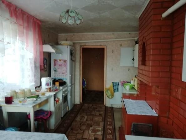 Продам дом, 73 м², Первомайский. Фото 2.