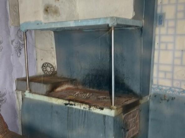 Продам дом, 24.7 м², Новоалтайск. Фото 2.