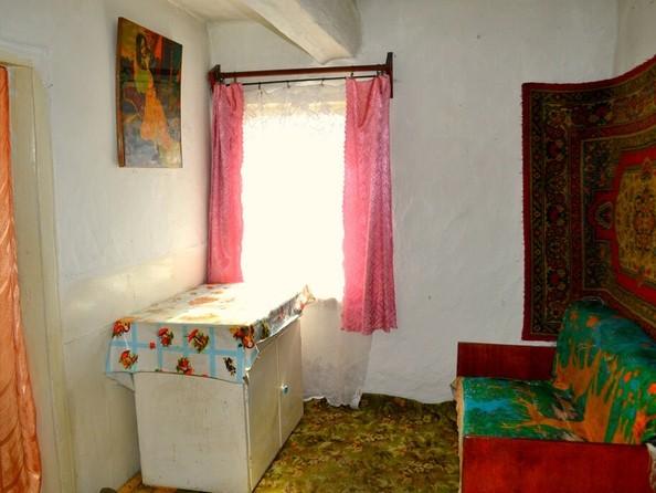 Продам дом, 30.2 м², Новоалтайск. Фото 2.