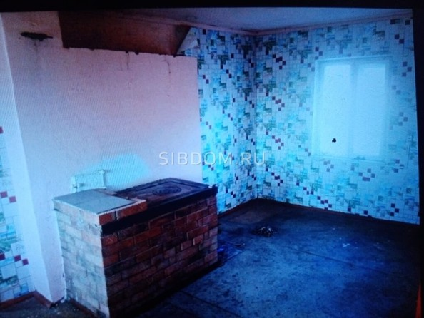 Продам дом, 37 м², Зимари. Фото 5.