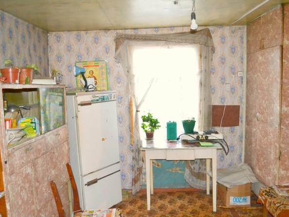 Продам дом, 50.6 м², Новоалтайск. Фото 1.