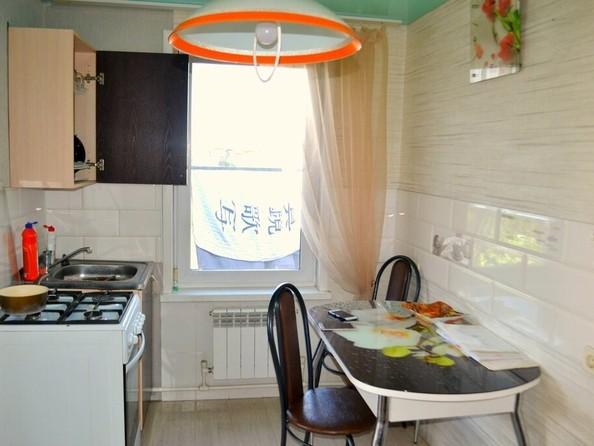 Продам дом, 37 м², Новоалтайск. Фото 1.