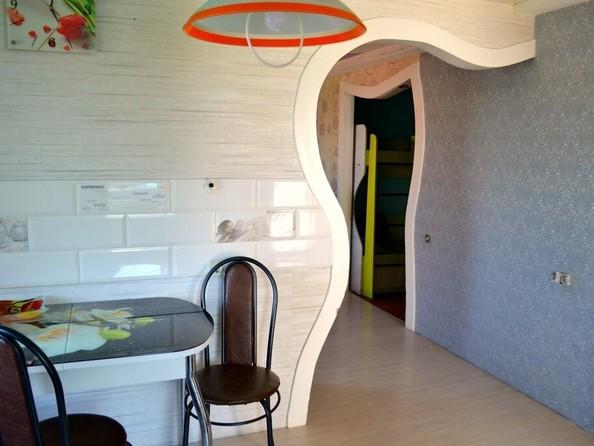 Продам дом, 37 м², Новоалтайск. Фото 3.