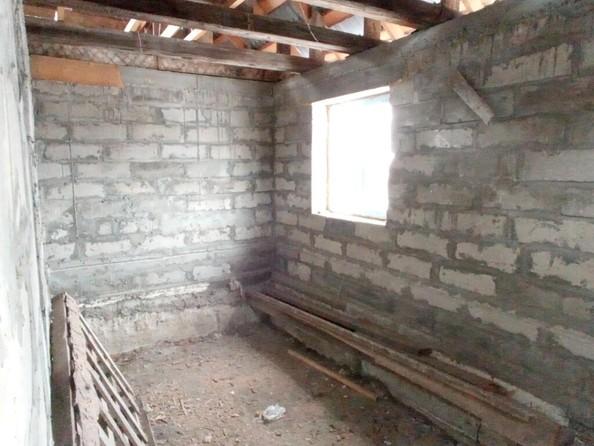 Продам дом, 100 м², Новый. Фото 3.