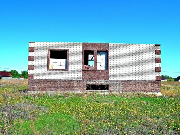 Продам дом, 80 м², Новый. Фото 3.