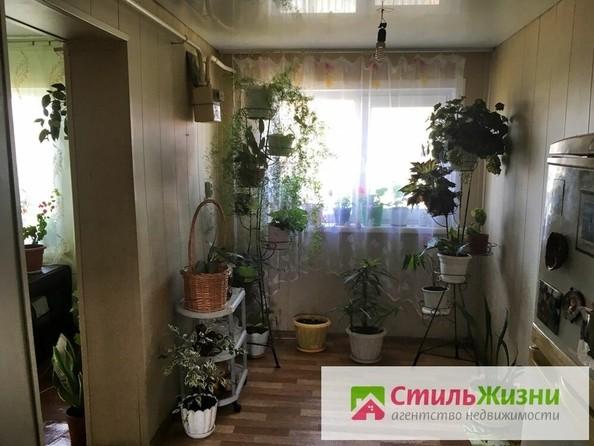Продам дом, 42 м², Новые Зори. Фото 4.