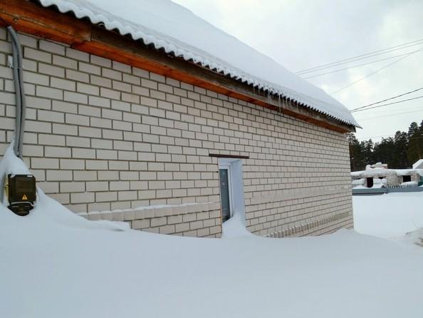 Продам дом, 63.5 м², Новоалтайск. Фото 5.