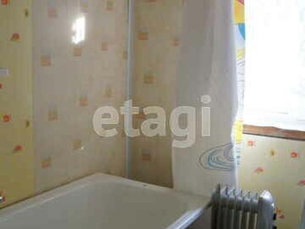 Продам дом, 25.5 м², Бельмесево. Фото 5.