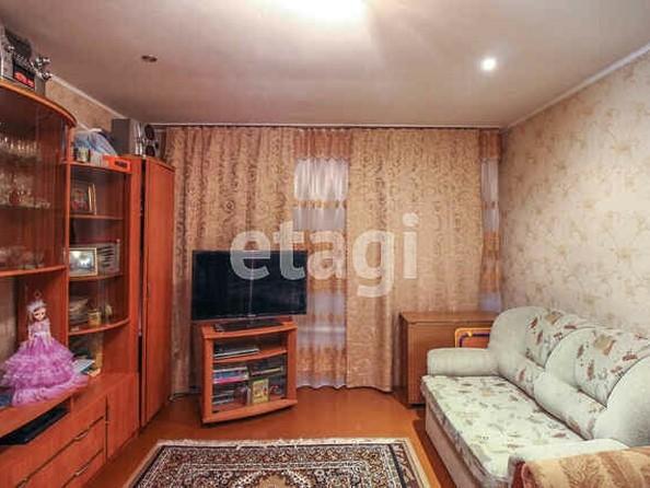 Продам дом, 50 м², Барнаул. Фото 1.