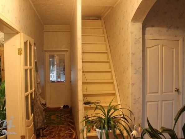 Продам дом, 180 м², Первомайское. Фото 3.