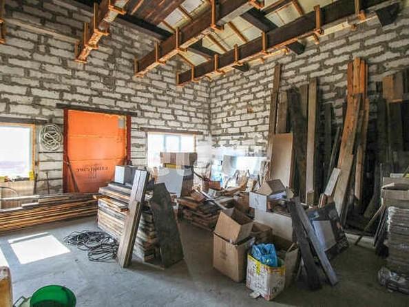Продам дом, 117.6 м², Бобровка. Фото 4.