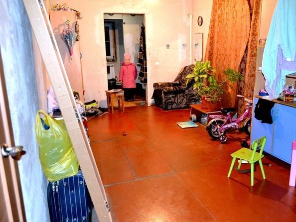 Продам дом, 97.6 м², Новоалтайск. Фото 2.
