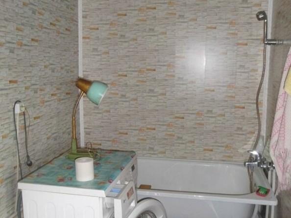 Продам дом, 149 м², Бийск. Фото 3.