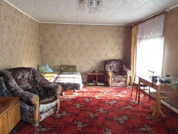 Продам дом, 149 м², Бийск. Фото 4.