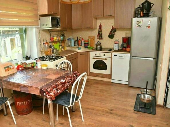 Продам дом, 116 м², Междуречье. Фото 1.