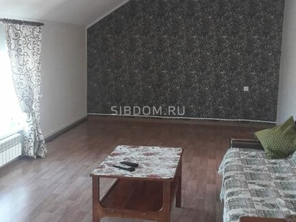 Продам дом, 134 м², Бобровка. Фото 3.