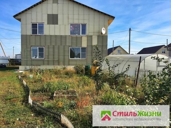 Продам дом, 170 м², Лесной. Фото 2.